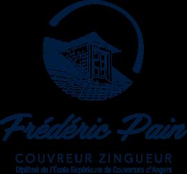 Frédéric Pain - Couvreur Zingueur